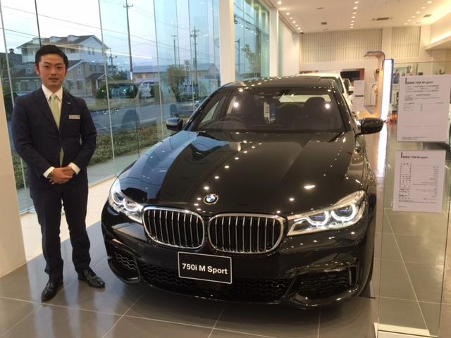 BMW bmw 1シリーズ ディーゼル : fmmie.jp