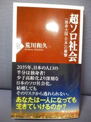 s-P1080045-.jpg