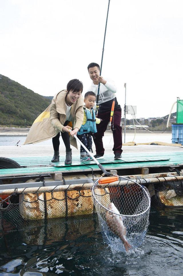 鯛釣り ファミリー.jpg