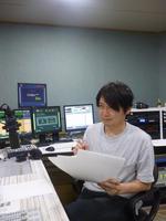 s-P1120090.jpg
