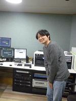 s-P1120117.jpg