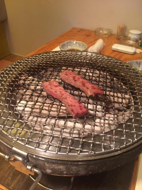 ⑥一番搾りとの相性抜群!.JPG