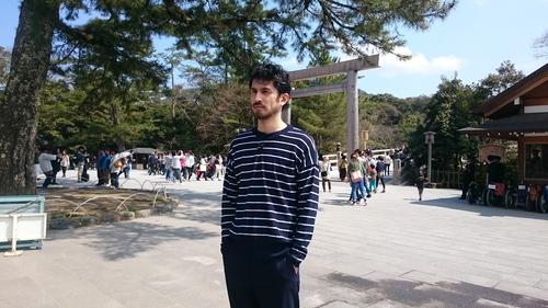 ken_sanpo_start.JPG