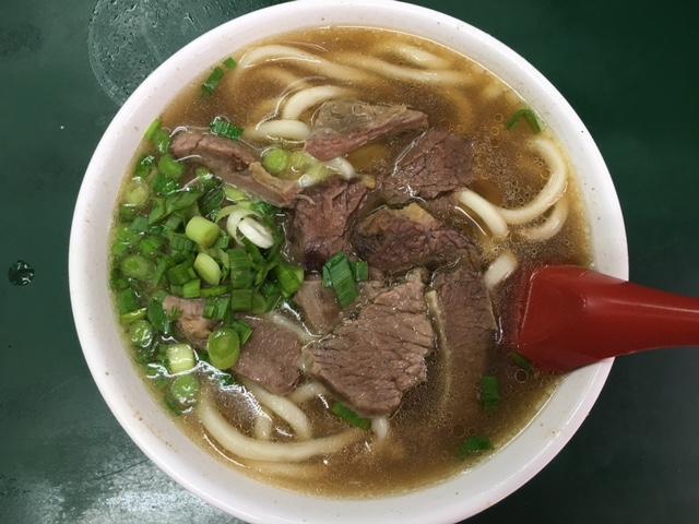 清燉牛肉麺.jpg