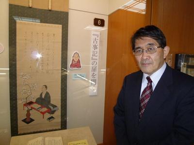 20120124.JPG