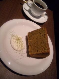 cafe4.jpgのサムネール画像のサムネール画像のサムネール画像