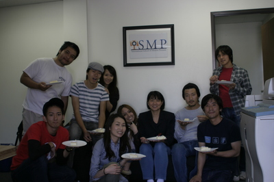 ISMP Group Pix.JPG