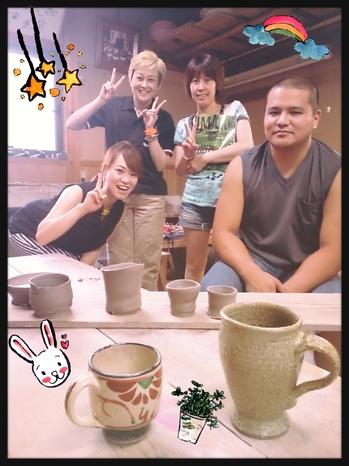 2014-07-04-12-31-42_deco.jpg