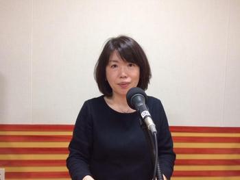4月インタ横山史子社長.JPG