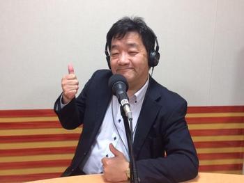 5月インタビュー木本さん.JPG