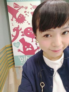 s-beauty_20190819064629.jpg