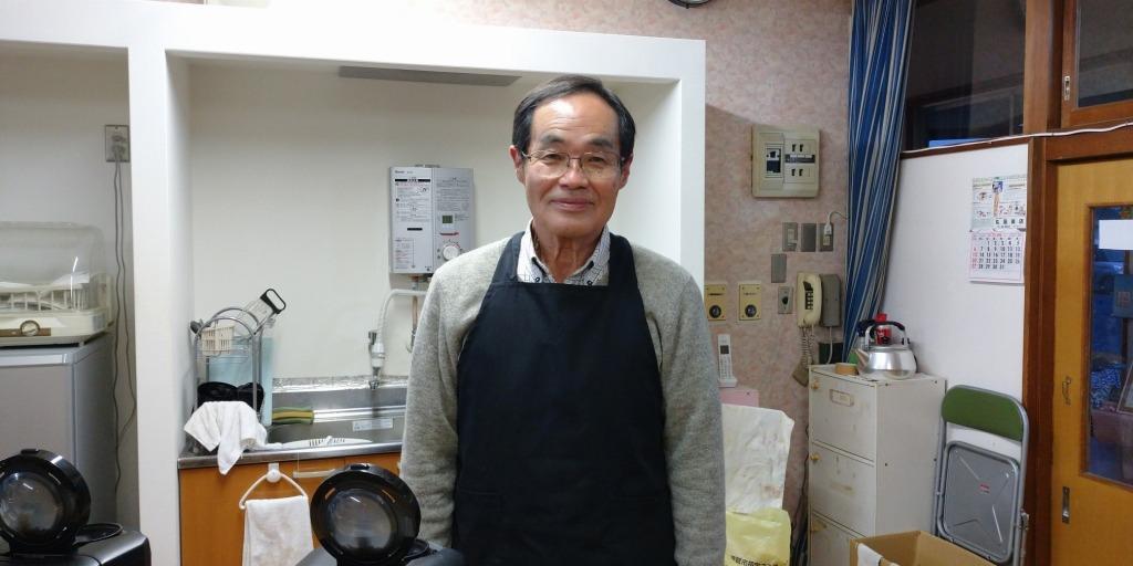 https://fmmie.jp/program/weekendcafe2/phoros/s-DSC_0687.jpg