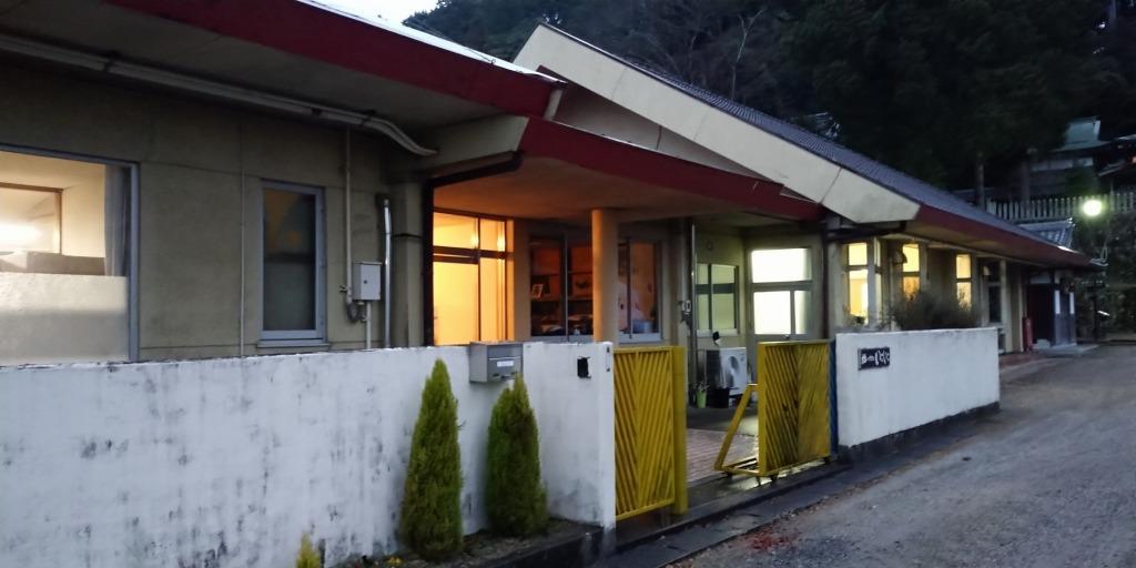 https://fmmie.jp/program/weekendcafe2/phoros/s-DSC_0691.jpg