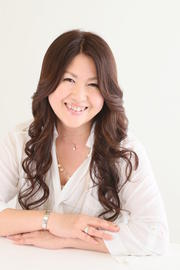 SanoEri写真.jpg